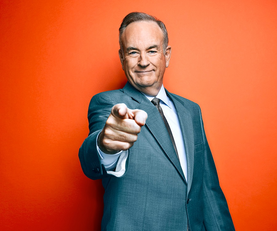 Bill O'Reilly Biography - Childhood, Life Achievements ...