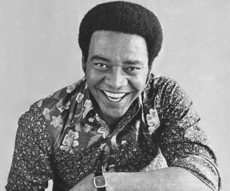 Bill Withers Biography Childhood Life Achievements
