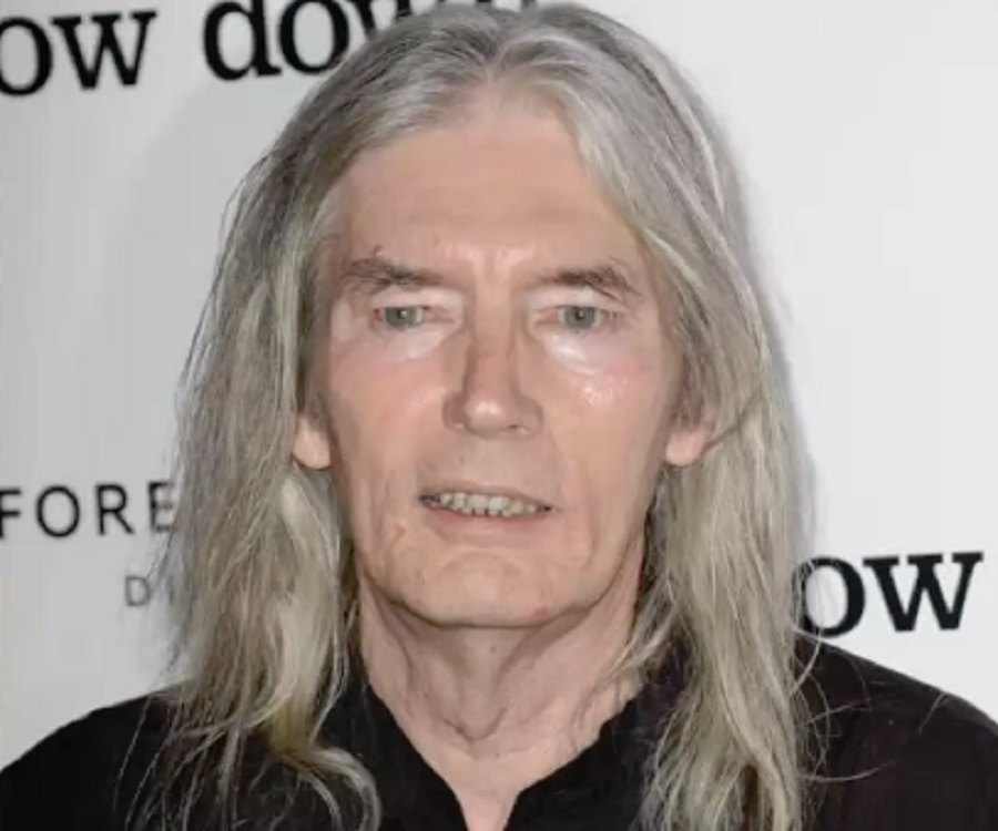 Billy Drago - Bio, Facts, Family Life of Actor