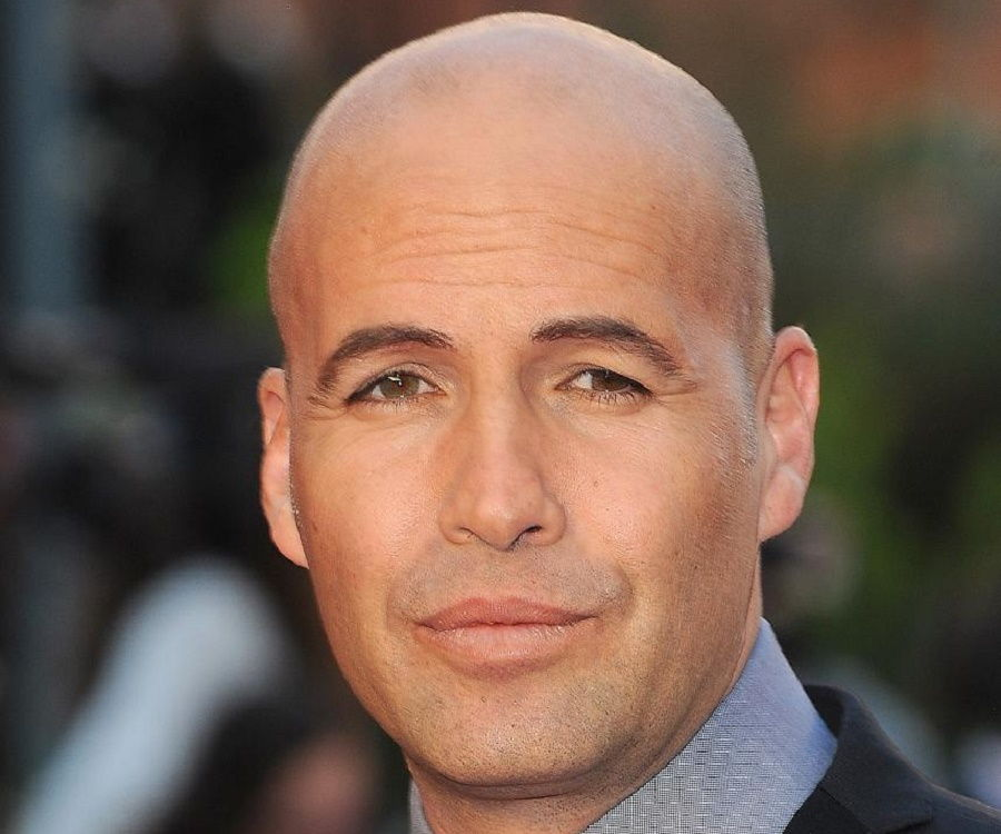Image result for BILLY ZANE