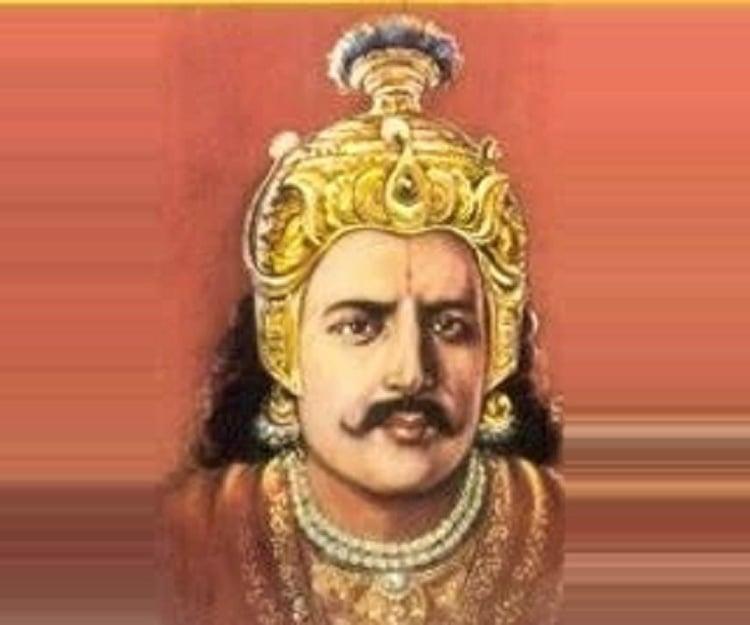 Samrat Ashok Story In Hindi Pdf