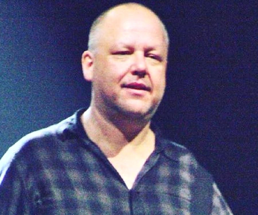 Pixies - Live In Amherst, MA - 11.30.04