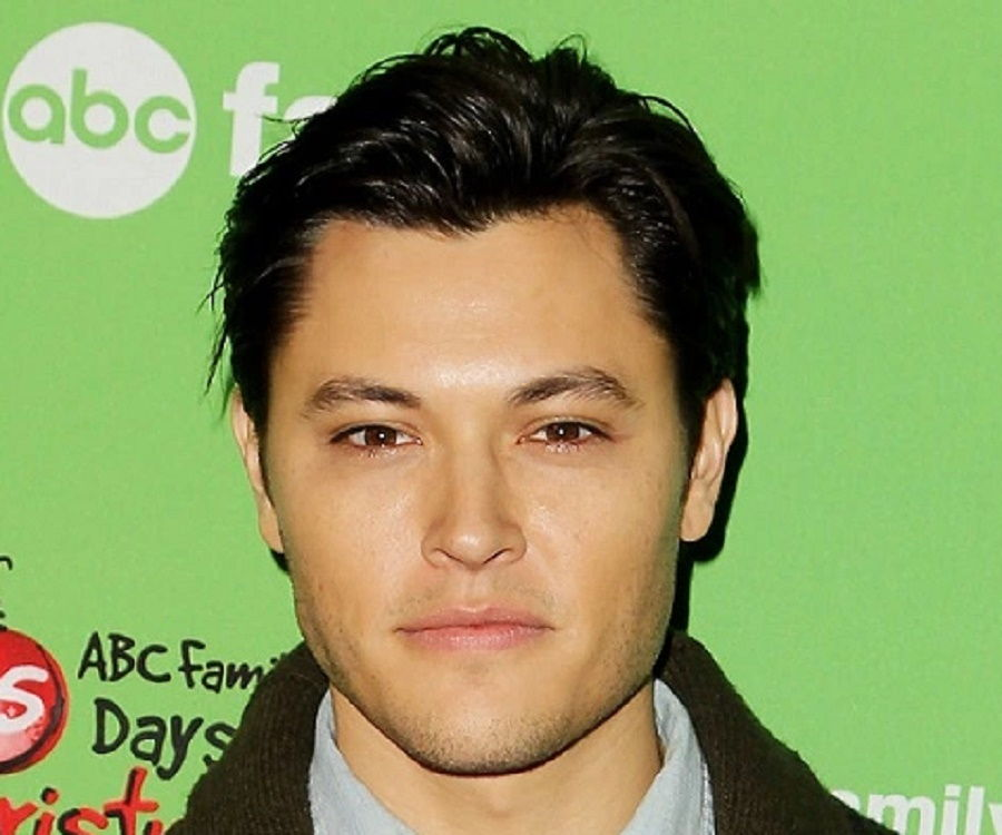 Is father who blair redfords Blair Redford