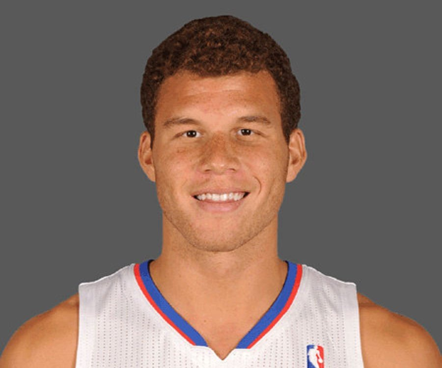 Lonzo Ball Biography >> Blake Griffin Biography - Facts, Childhood, Family Life & Achievements of Basketball Player