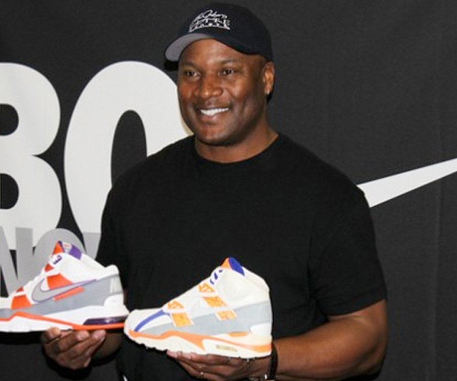 Bo Jackson Wife, Family, Height, Weight, Wiki, Biography