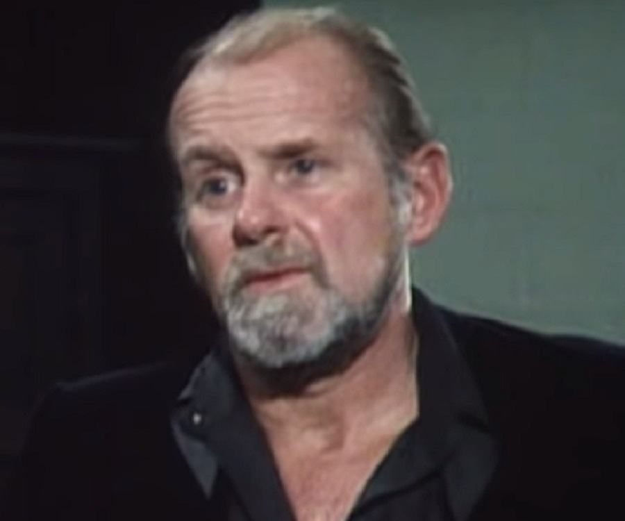 a narrative life of bob fosse Bob fosse's whole life was  comprehensively rendered biography of choreographer-director bob fosse would have been fosse's own memoirwasson's own narrative.
