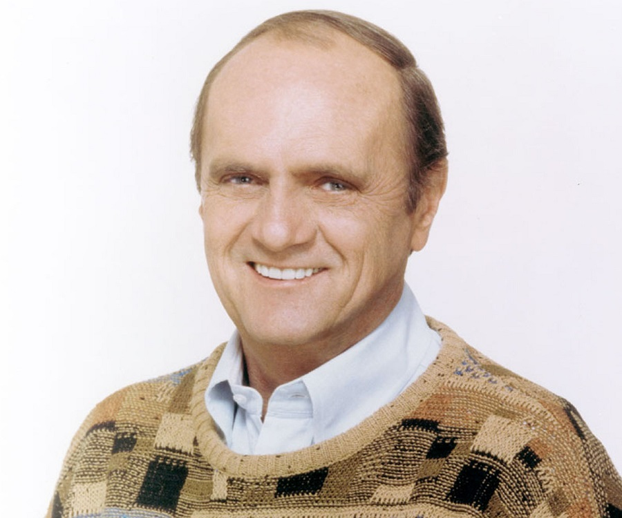 Bob Newhart Biography Childhood Life Achievements Amp Timeline