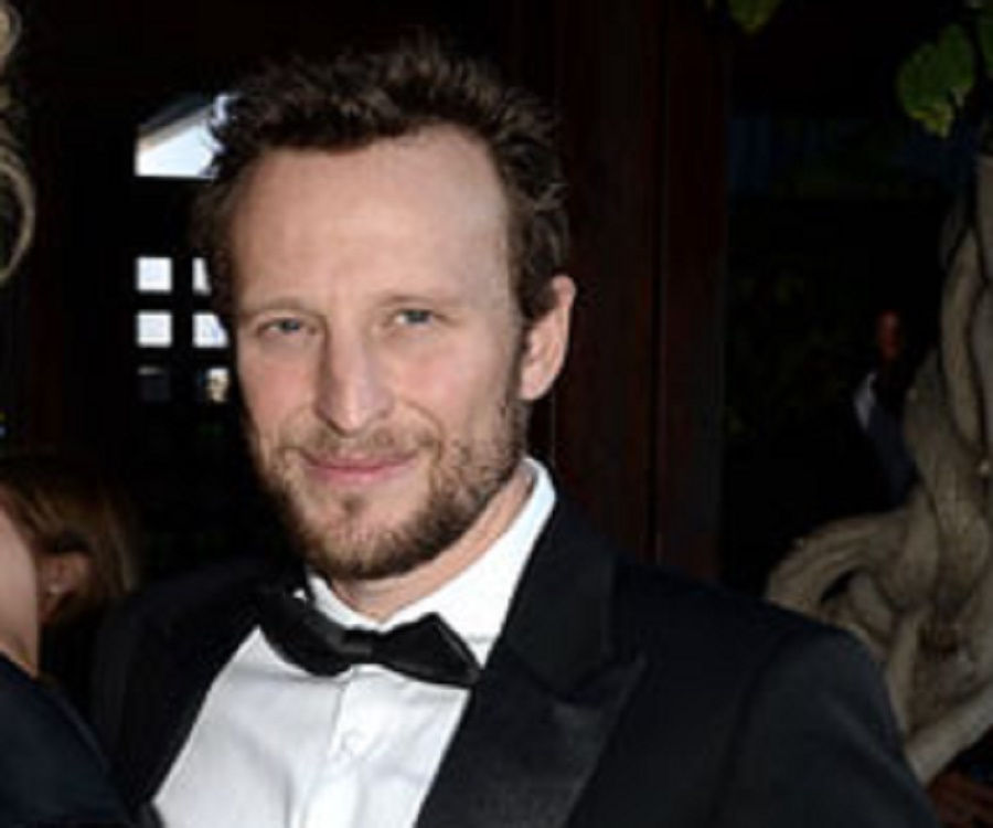 Bodhi Elfman Bio Facts Family Life Of Actor