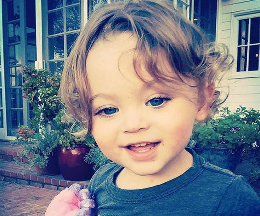 Bodhi Ransom Green Bio Facts Family Life Bodhi was born in 2010s, in the middle of generation z. bodhi ransom green bio facts family