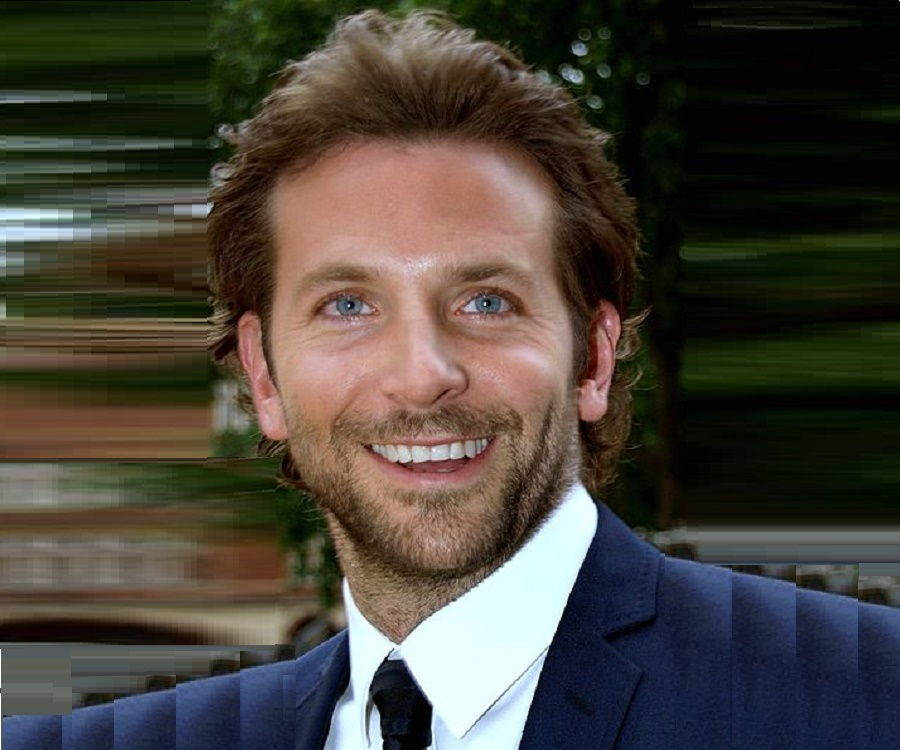Bradley Cooper Biography - Childhood, Life Achievements ... Bradley Cooper
