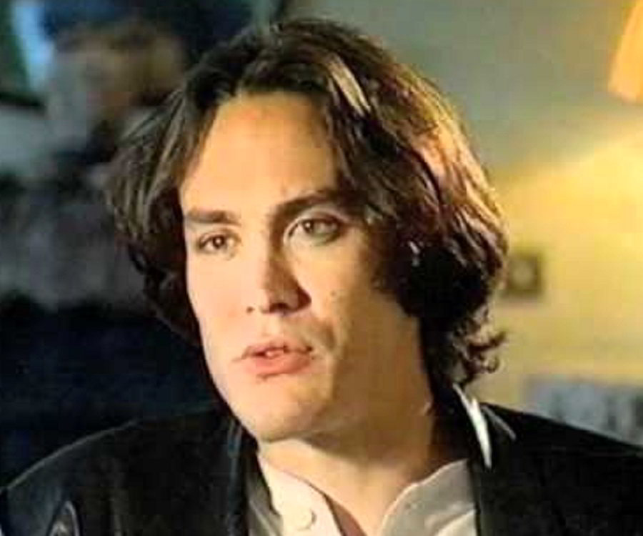 Brandon Lee Biography Childhood Life Achievements Timeline