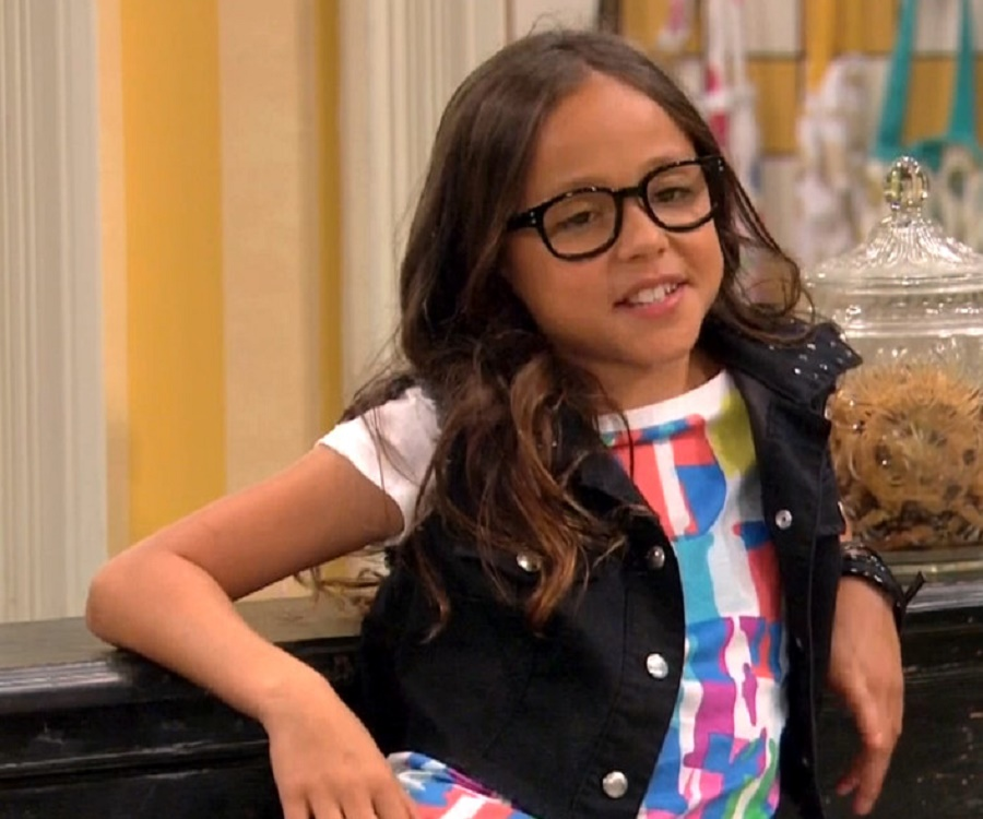 Breanna yde bio facts family life of australian actress breanna yde breanna yde thecheapjerseys Image collections