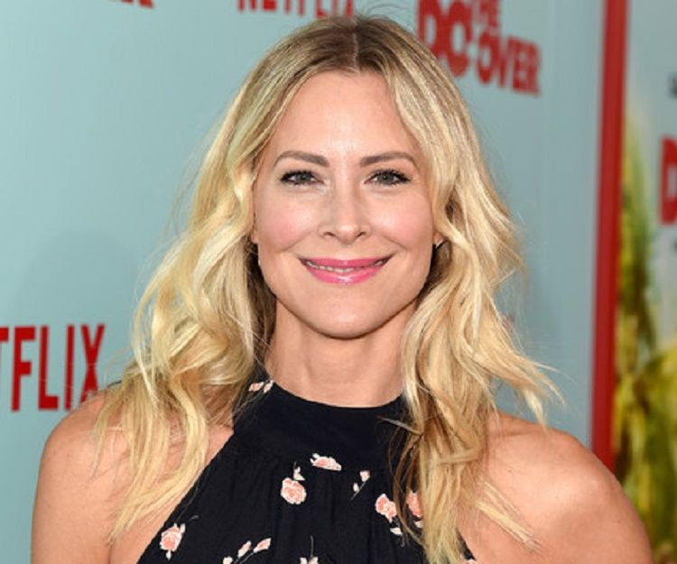 Brittany Daniel Biography Facts Childhood Family Life Achievements Of Actress She treats joe and pip quite rudely but joe remains polite with her. brittany daniel biography facts