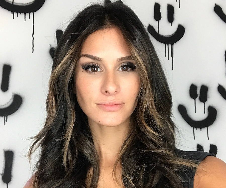 Brittany Furlan - Bio, Facts, Family Life of Vine Personality Brittany Furlan
