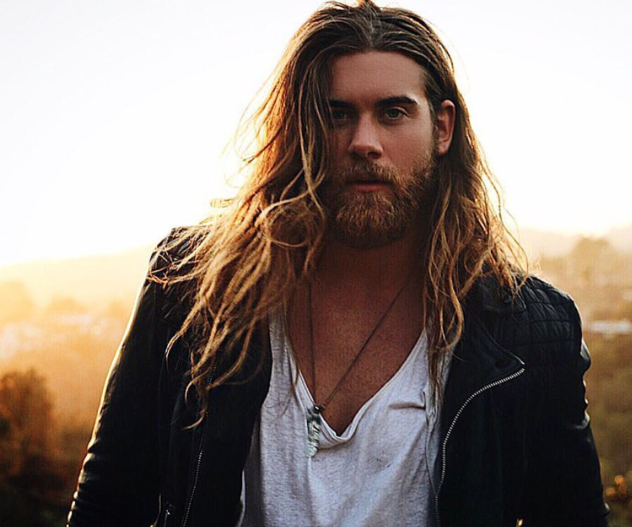 Brock O Hurn Bio Facts Family Life Of Fitness Trainer