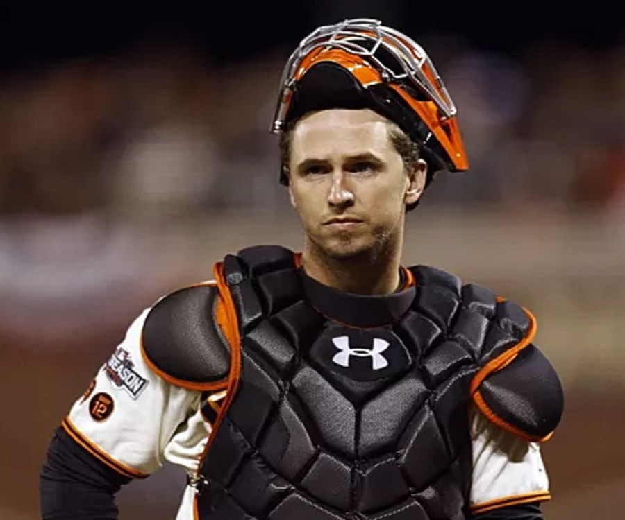 Buster Posey Injury: Updates on Giants Stars Status and Return   Bleacher Report
