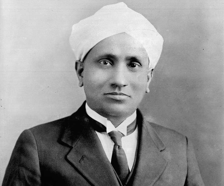 essay on achievements of cv raman India celebrates the national science day on the 28th of february every year this day marks and highlights the discovery of raman  various achievements in.