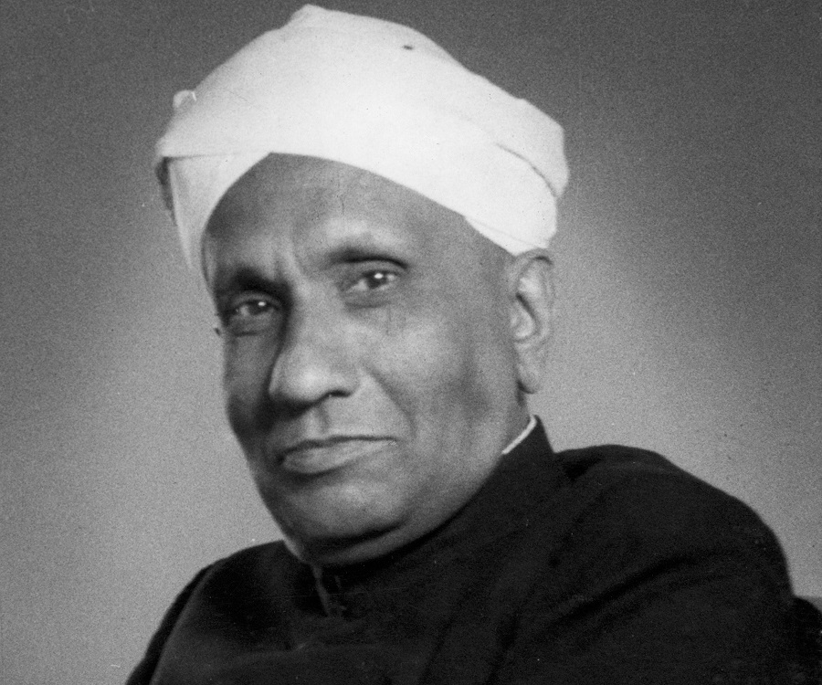 Top 5 Scientists of India Who Changed the World In Hindi, Image result for Chandrasekhara V Raman