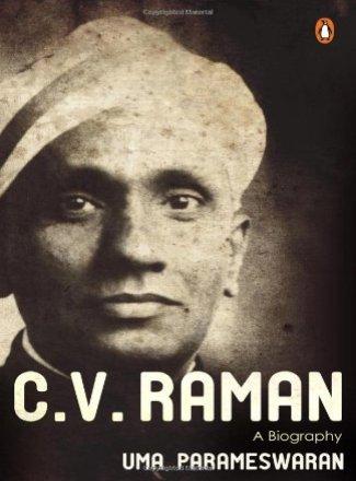 Sir C V Raman Essay Scholarships - image 8
