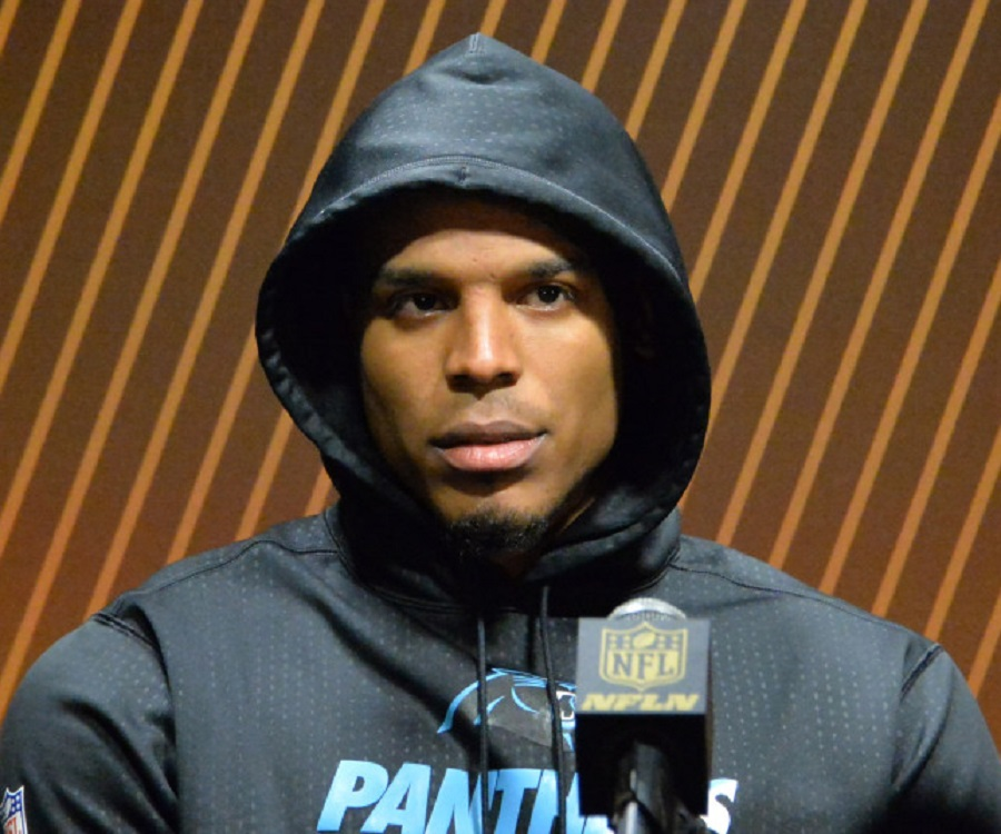 cam newton biography Latest news and commentary on cam newton including photos, videos,  quotations, and a biography.