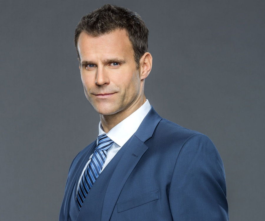 Cameron Mathison Bio Facts Family Life Of Canadian Actor Vanessa arevalo is a puerto rican model and businesswoman. cameron mathison bio facts family