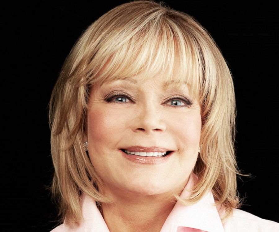 Candy Spelling Biography – Facts, Childhood, Family Life ...