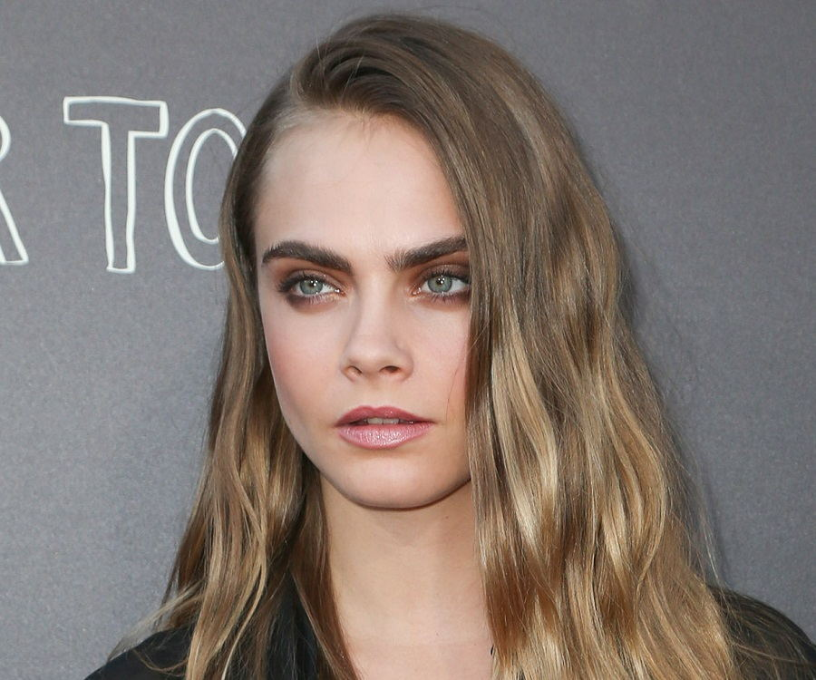 Cara Delevingne Biography Facts Childhood Family
