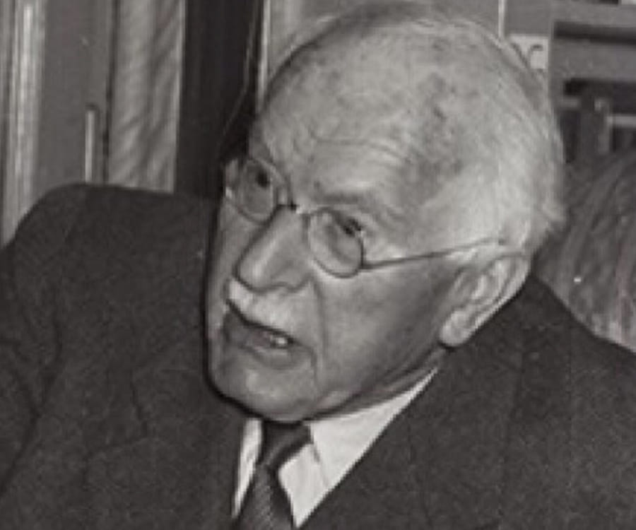BBC Face to Face: Carl Gustav Jung (1959)