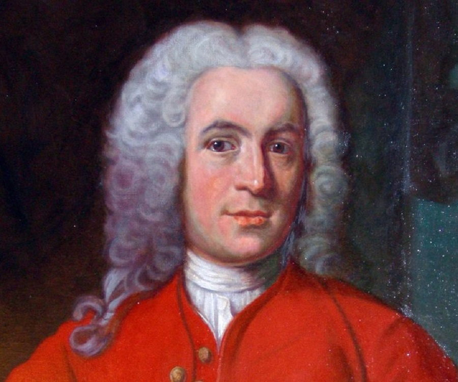 carl linnaeus Carl linnaeus also known after his ennoblement as carl von linné was a swedish botanist, physician and zoologist, who formalised the modern system of naming organisms called binomial nomenclature he is known by the epithet  father of modern taxonomy many of his writings were in latin and his name is rendered.