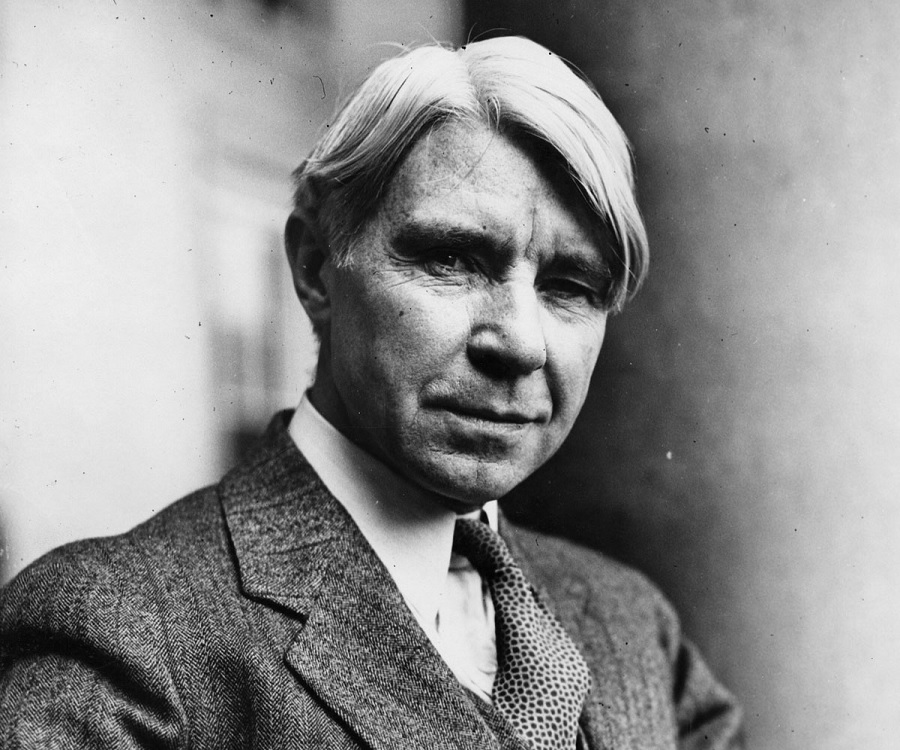 the life and poetry of carl sandburg Carl sandburg (january 6, 1878 - july 22, 1967) was an american poet, prose writer, and editor he won the pulitzer prize twice for poetry, plus a third pulitzer for his biography of abraham.