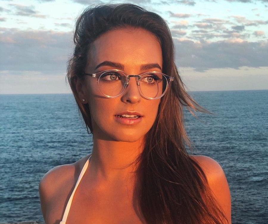Bio, Facts, Family Life Of Australian Model
