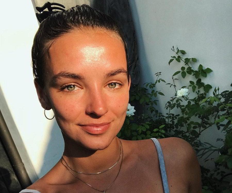 Casey Boonstra - Inside The Life Of The Australian Model
