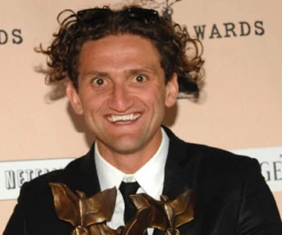Casey Neistat Bio Facts Family Life Of Youtube Personality Amp Vlogger