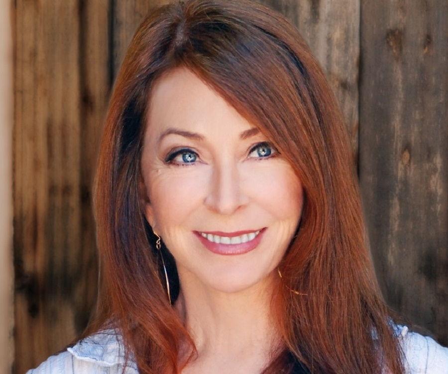 Alan Mercers PROFILE: The Amazing Cassandra Peterson