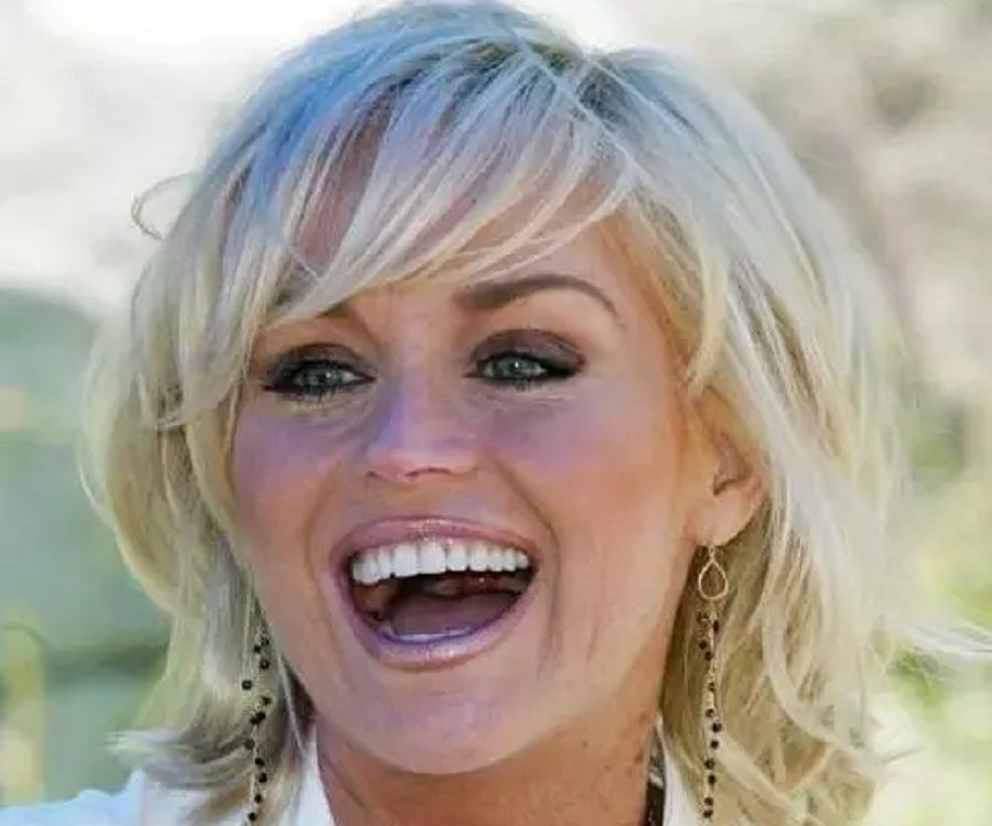 catherine hickland bio facts family life of actress