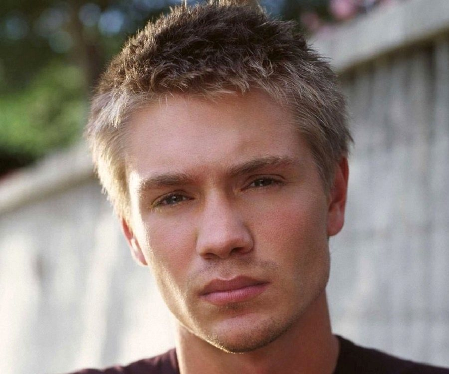 chad michael murray 2016chad michael murray gif, chad michael murray 2016, chad michael murray 2017, chad michael murray and hilary duff, chad michael murray son, chad michael murray height, chad michael murray vk, chad michael murray 2014, chad michael murray one tree hill, chad michael murray wiki, chad michael murray 2003, chad michael murray films, chad michael murray kinopoisk, chad michael murray tumblr gif, chad michael murray gallery, chad michael murray supernatural, chad michael murray kiss scenes, chad michael murray sarah roemer, chad michael murray 2005, chad michael murray kenzie dalton