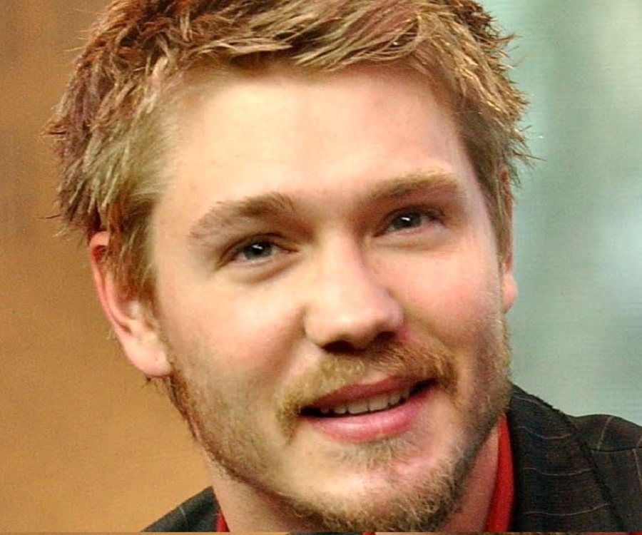 chad michael murray wiki