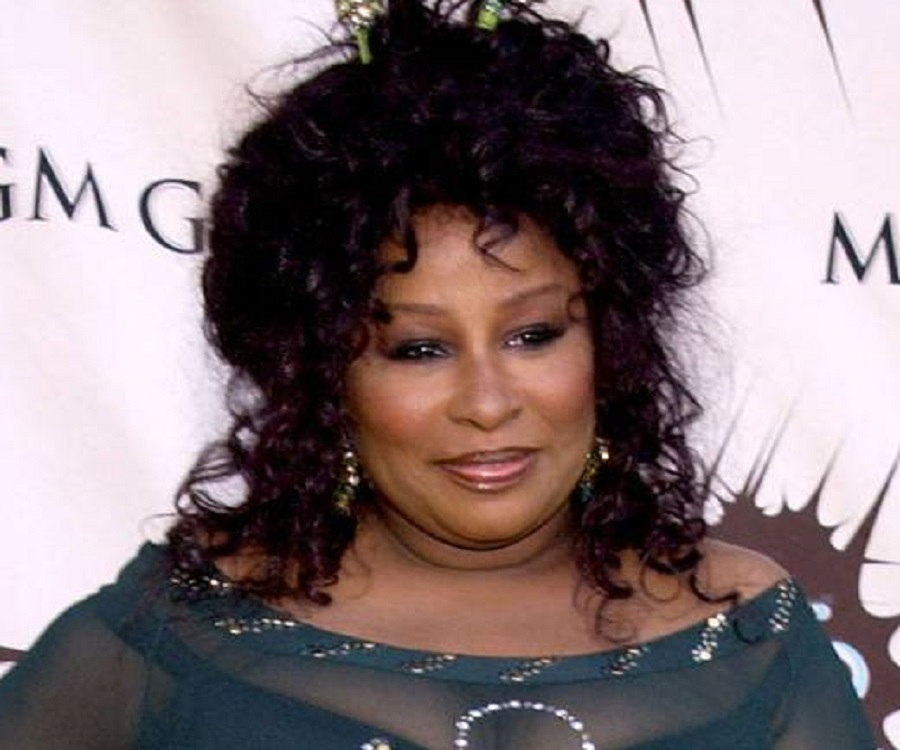 Chaka Khan Age Related Keywords Suggestions Chaka Khan Age Long