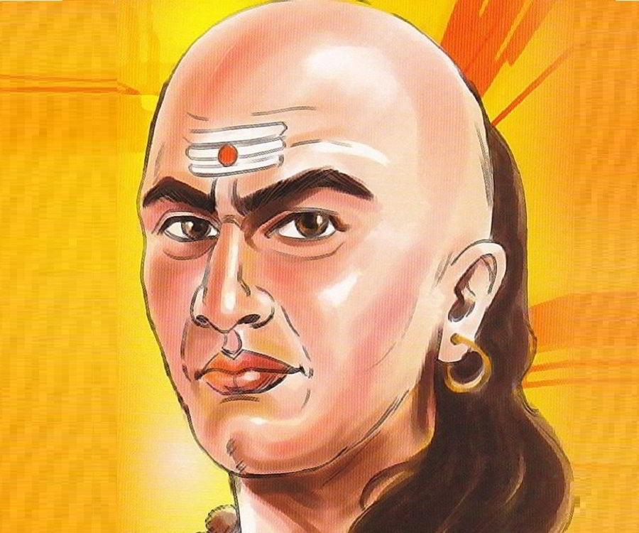 arthashastra by chanakya in hindi pdf