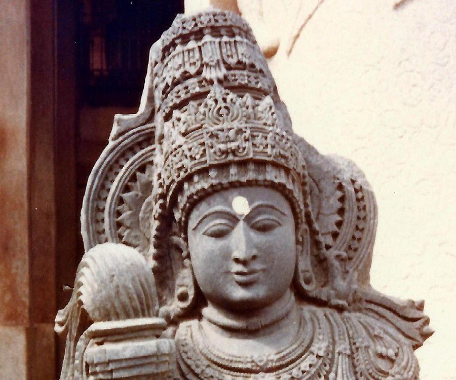 Chandragupta Ii Архивы блог�...