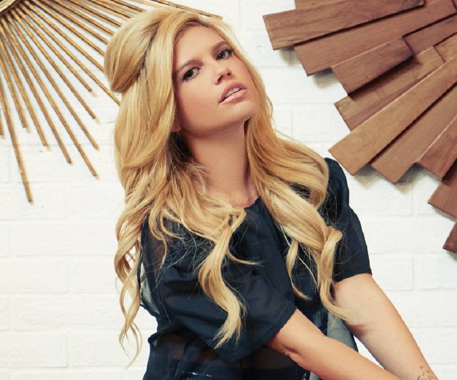 coast Chanel west