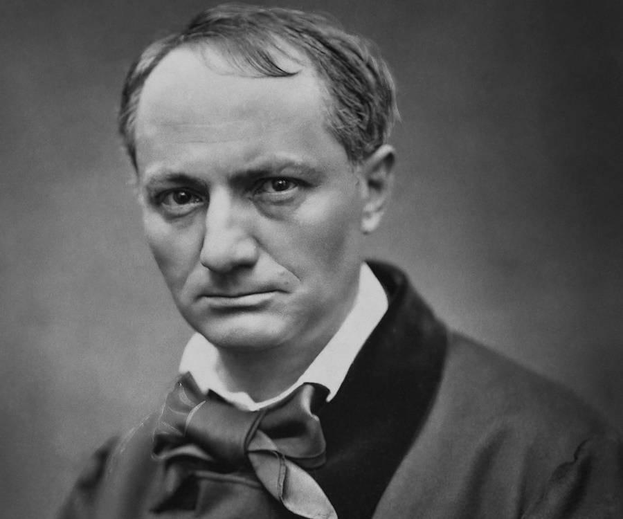 Charles Baudelaire Biography Charles Baudelaire Childhood Life Amp Timeline