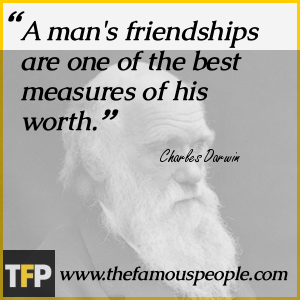 a biography of charles robert darwin the father of evolution Charles robert darwin (1809-1882), naturalist, was born on 12 february 1809, the son of robert darwin and his wife susannah, daughter of josiah wedgwood, and the grandson of erasmus darwin.