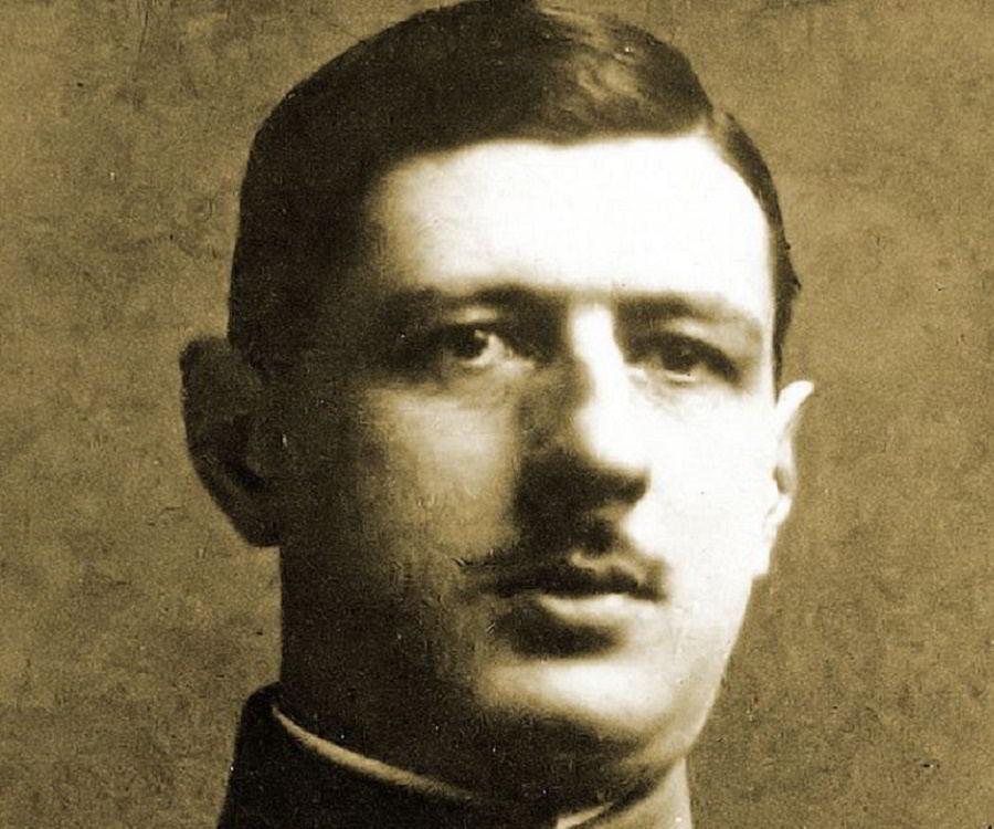 Charles De Gaulle Biography - Childhood, Life Achievements ... - photo#42