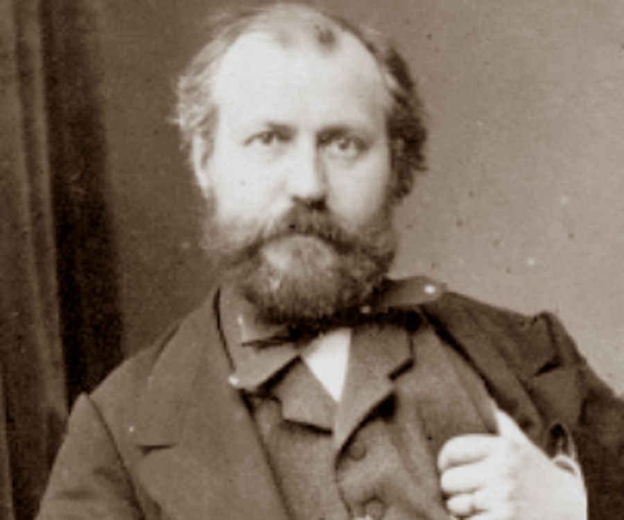 Charles Gounod 378 furthermore Kk In Media moreover Mozart German Project Education Presentation O6nUuJBgYr as well En Teaser Pictures And Tacklist For Hyorins Solo Album Love Hate Unveiled moreover Danubenika weebly. on famous composers