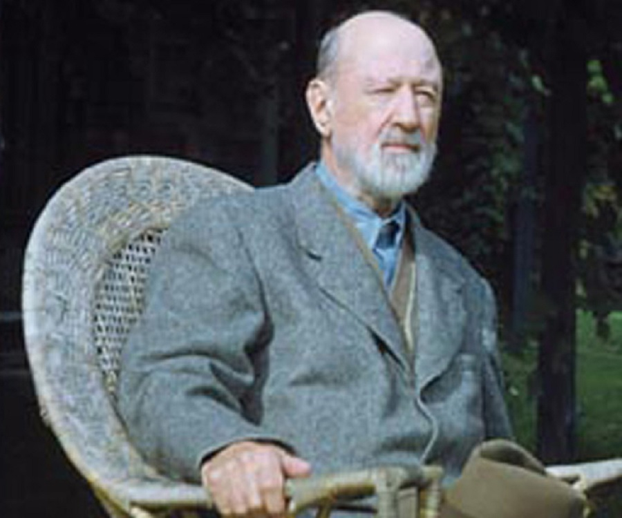 a biography of charles ives Other works: (2014-2015 season) his play, charles ives, take me home, was performed at the strawdog theatre company in chicago, illinois with stephanie chavara in the cast.