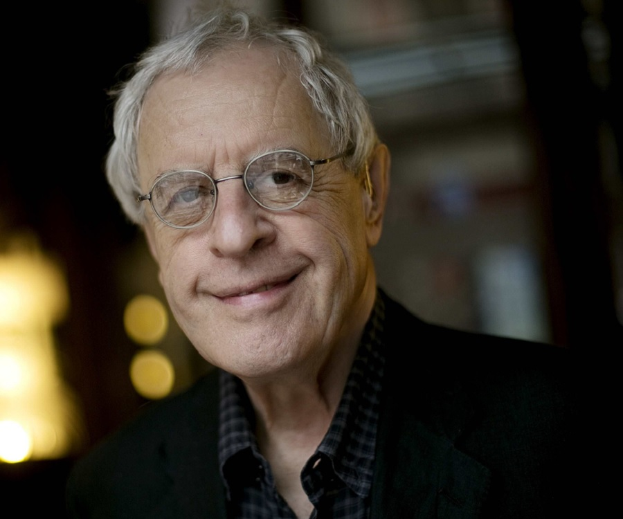 Charles simic essays on the poetry