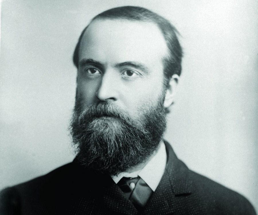 charles parnell chicago