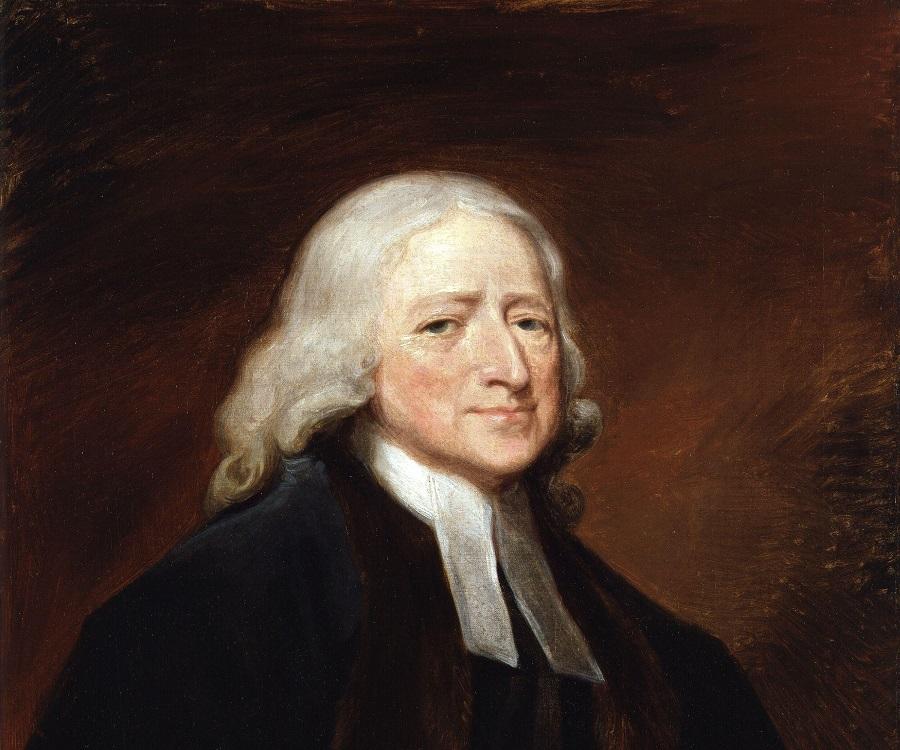 Charles Wesley photo #11534, Charles Wesley image