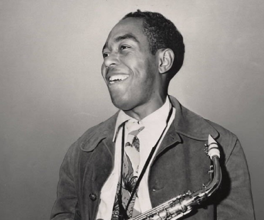an introduction to the life of charlie parker and the american history of jazz Charlie parker was a new breed of musician, taking from the old standards and   he composes a story that functions structurally like a jazz tune  this melody ( introduced in the beginning of a tune) becomes the underlying.